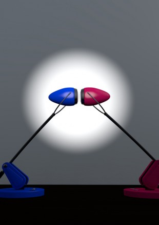 affiche_lampe