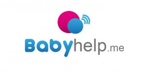 babyhelp_2-01