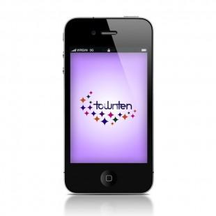 intro_version2_iphone_townten