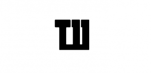 logo_t11_nb-01