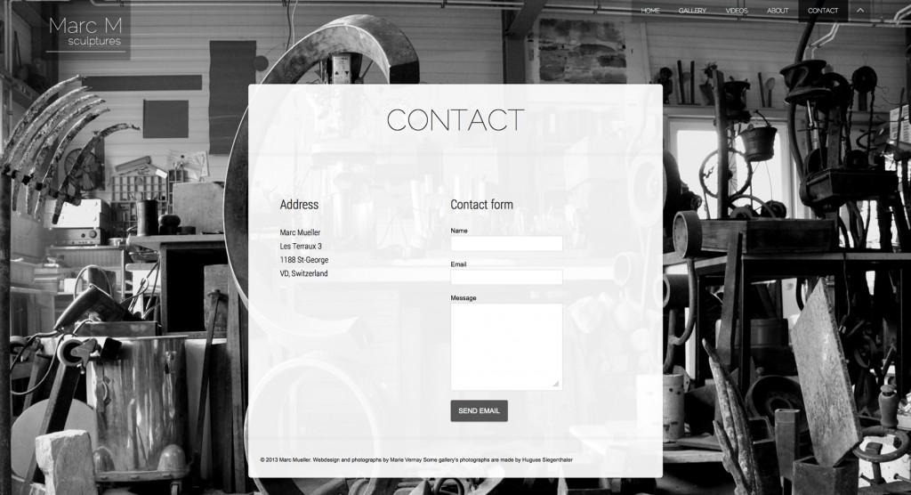 msculpture_contact