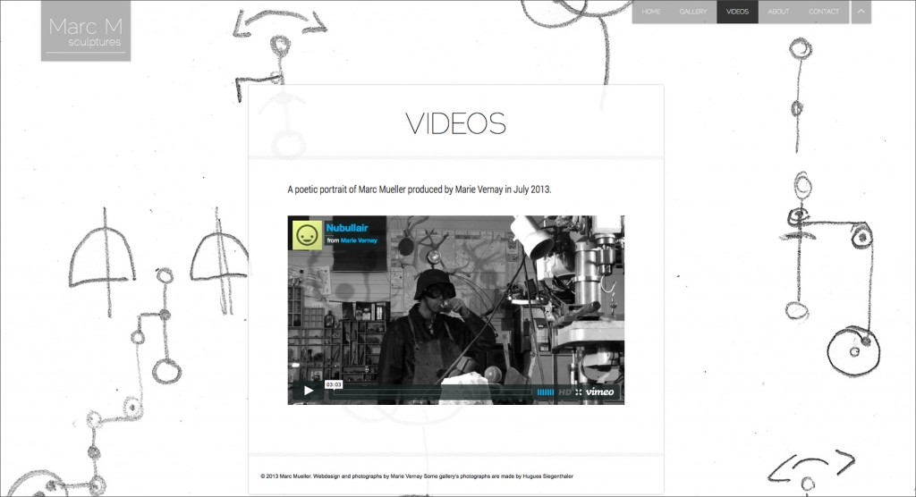 msculpture_videos