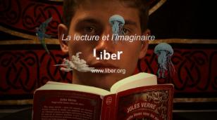 liber_video