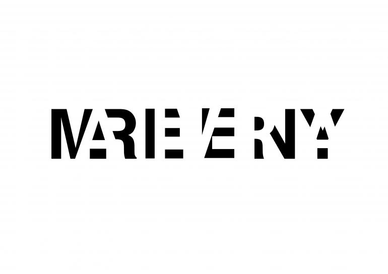 marievernayweb-01