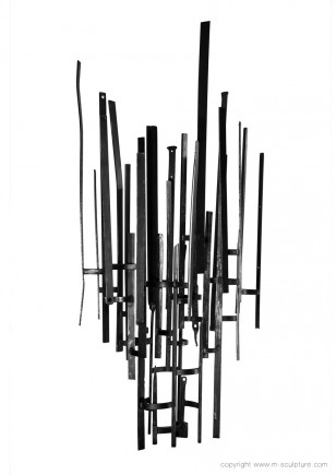 sculpture_marc_mueller_1